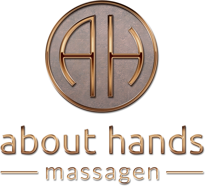about hands massagen